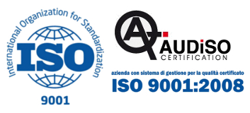 Certificazioni-Mini