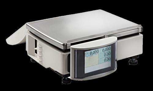 Equa 7000C Touch Zenith