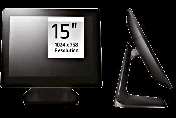 Sistema Gestionale P2200