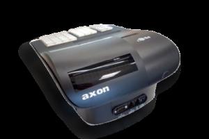 Cassa Axon PBM2