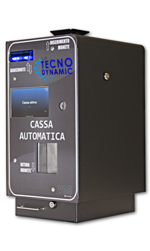 Tecnodynamic-Automatic-Cash-2