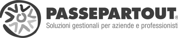 logo-passepartout-bw