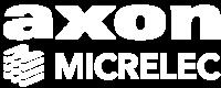 AXON_MICRELEC_LOGO_bianco