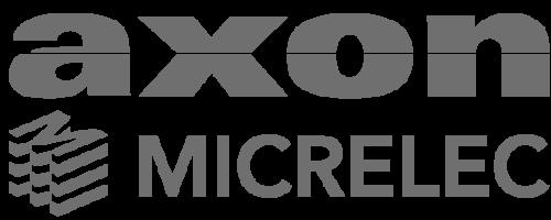 AXON_MICRELEC_LOGO_grigio
