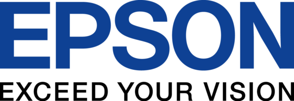 epsonlogo
