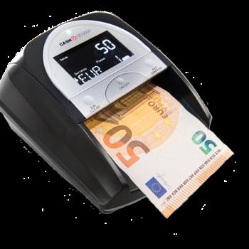 Cash Tester CT333