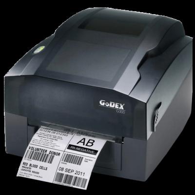 G300 Godex