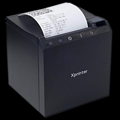 Mini X-Printer 80
