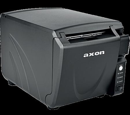 Stampante Ricevute Axon TP801