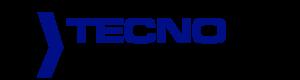 TecnoDynamic Logo